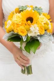 michelle-and-chris-unique-wedding-8