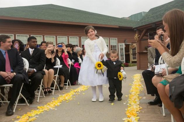 michelle-girard-wedding-photography-10