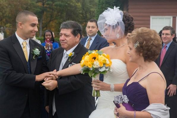 michelle-girard-wedding-photography-11