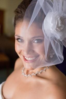 michelle-girard-wedding-photography-4