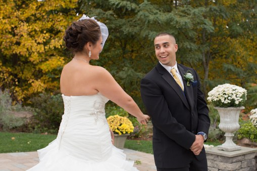michelle-girard-wedding-photography-6
