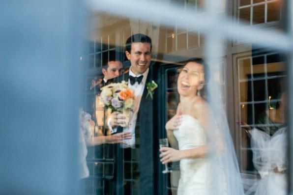classic-chateau-wedding-casey-fatchett-photography-3