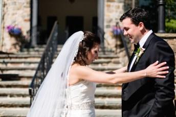 classic-chateau-wedding-casey-fatchett-photography-4