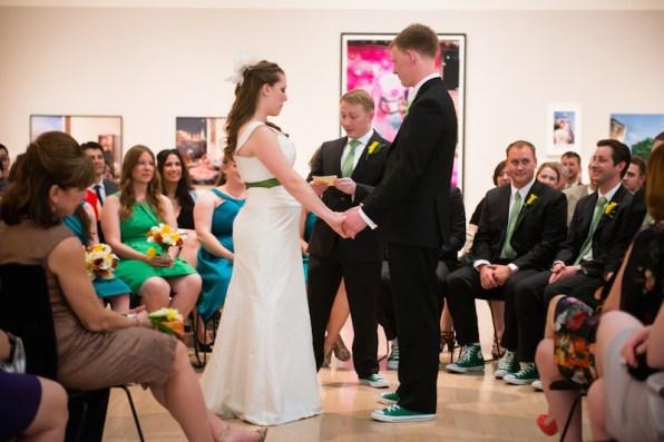 lauren-and-brett-san-jose-museum-of-modern-art-wedding-2
