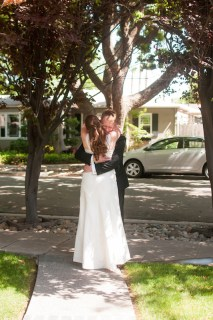 lauren-and-brett-wedding-chloe-jackman-photography-7