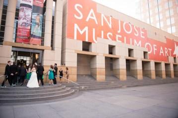san-jose-mueseum-of-modern-art-wedding