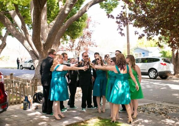 wedding-party-toast-san-jose-weddings-chloe-jackman-photography