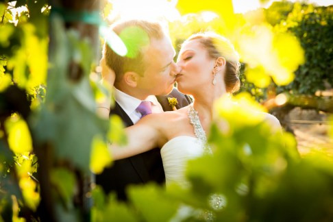 california-winery-wedding-photo-by-abm-photography-1jpg
