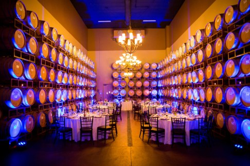 california-winery-wedding-photo-by-abm-photography-20