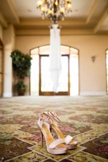california-winery-wedding-photo-by-abm-photography-3