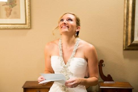 california-winery-wedding-photo-by-abm-photography-7