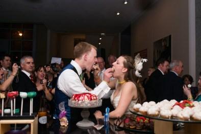 crepe-cake-wedding
