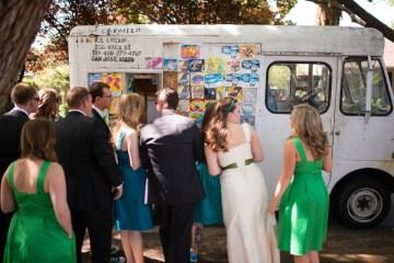 ice-cream-truck-wedding
