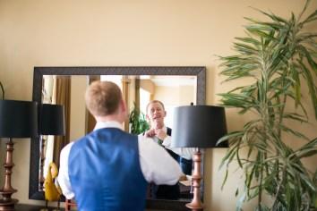 lauren-and-brett-wedding-photography-by-chloe-jackman-7