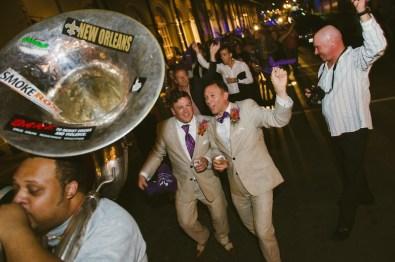 Chris-and-Cliff-historic-NOLA-wedding-21