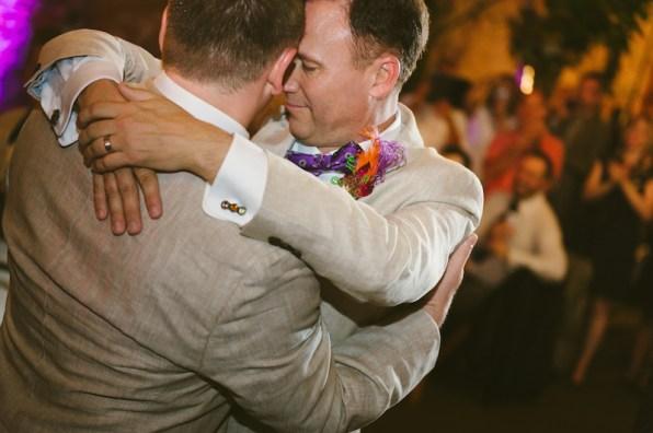 Chris-and-Cliff-historic-NOLA-wedding-27