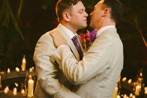 Chris-and-Cliff-historic-NOLA-wedding-42