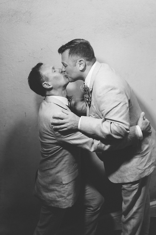 Chris-and-Cliff-historic-NOLA-wedding-55