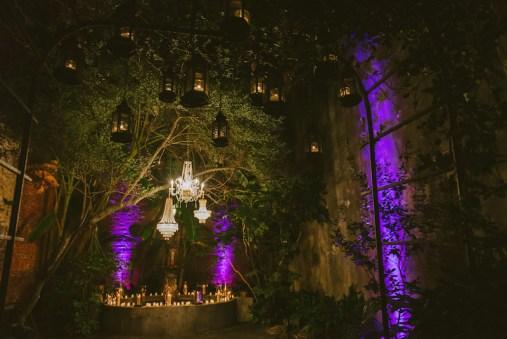 Chris-and-Cliff-historic-NOLA-wedding-56