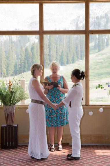 Danielle-and-Angie's-summer-ski-resort-wedding-13