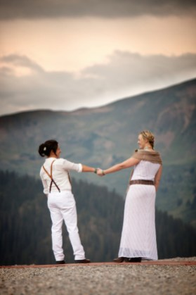 Danielle-and-Angie's-summer-ski-resort-wedding-66