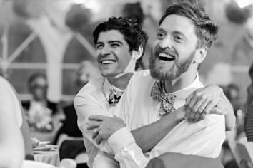 Ryan-and-Kirk-colorful-wedding-109