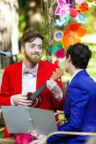 Ryan-and-Kirk-colorful-wedding-71