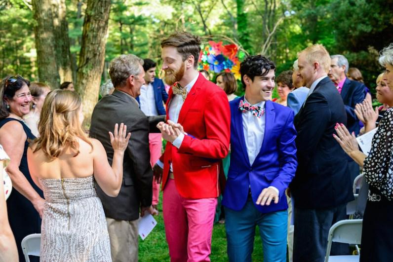 Ryan-and-Kirk-colorful-wedding-90