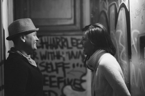 banksy-home-engagement-shoot-24