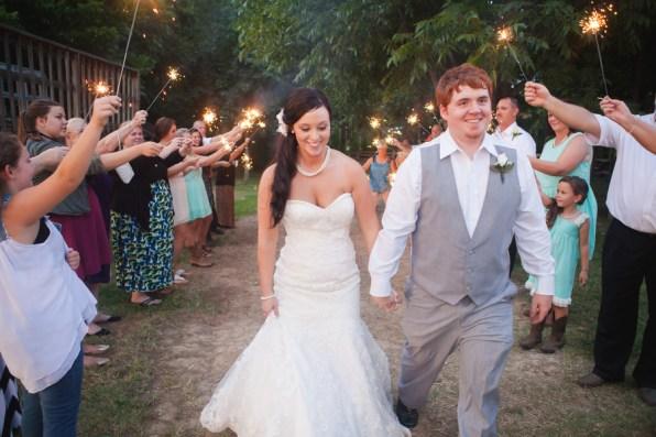 sparkler-sendoff-farm-wedding