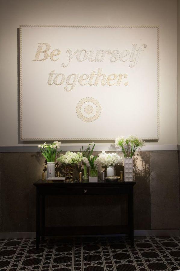 target-wedding-registry-event