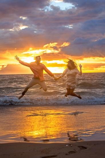 hawaii-beach-engagement-session-meewmeew-studio-30