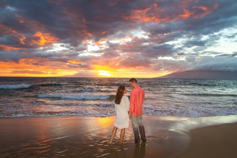 hawaii-beach-engagement-session-meewmeew-studio-37