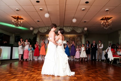 jessica-and-courtney-rainbow-themed-wedding-photography-by-samantha-lauren-12