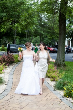 jessica-and-courtney-rainbow-themed-wedding-photography-by-samantha-lauren-5
