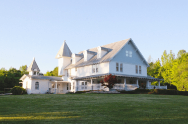 lgbt-wedding-venues-in-alabama-the-sonnet-house