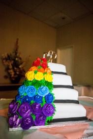 rainbow-wedding-cake