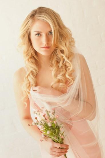 valentines-day-wedding-inspiration-shoot-22
