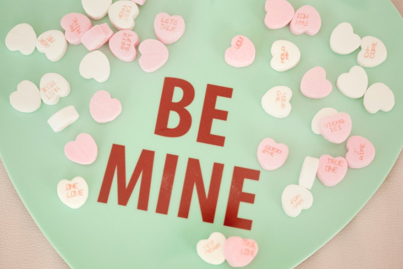valentines-day-wedding-inspiration-shoot-3
