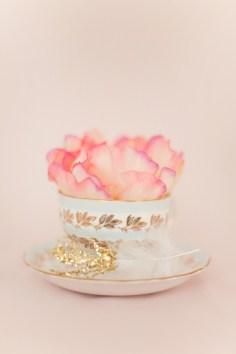 valentines-day-wedding-inspiration-shoot-8