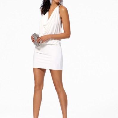 cache-closing-sale-bachelorette-party-dress-1