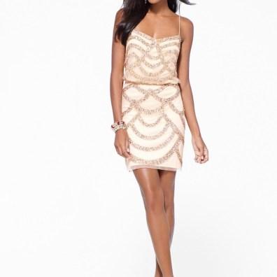 cache-closing-sale-bachelorette-party-dress