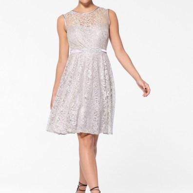 cache-closing-sale-bridal-shower-dress