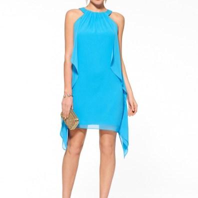 cache-closing-sale-jovani-dress