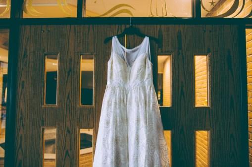 michigan-st-mary-cathedral-church-wedding-10