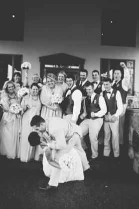 michigan-st-mary-cathedral-church-wedding-33