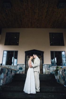 michigan-st-mary-cathedral-church-wedding-35