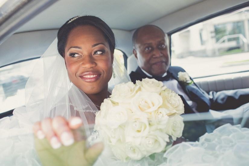 Joliette-Cathedral-wedding-40