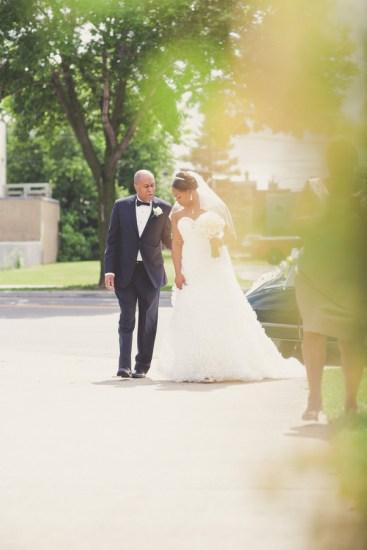 Joliette-Cathedral-wedding-45