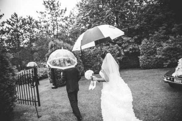 Joliette-Cathedral-wedding-73